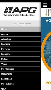 APGu00a0World 2019 1.1 APK screenshots 2
