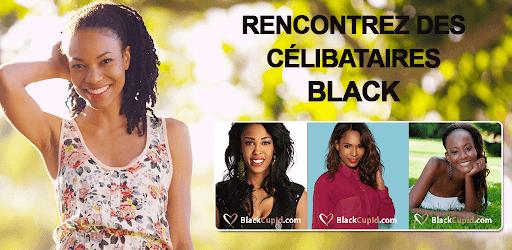 femmes noires vs dating apps fille cherche homme maroc