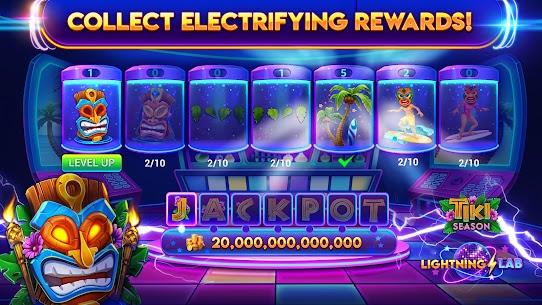Lightning Link Casino Slots Apk Download NEW 2021 3