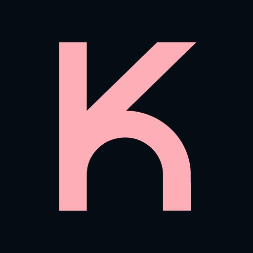 Klover: $250 Cash Advance