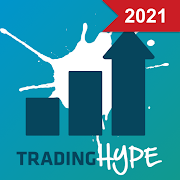 Free Trading Signals & Analysis. Trading Charts