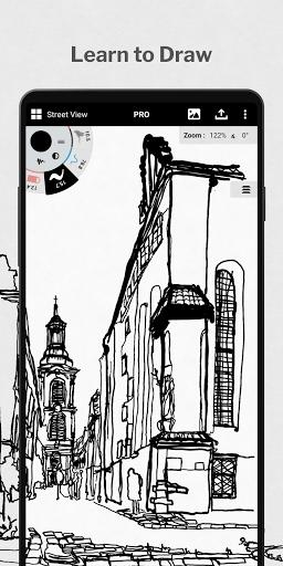 Concepts - Sketch, Design, Illustrate 2020.12.1 Screenshots 8