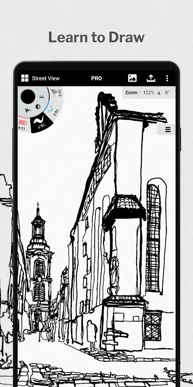 Concepts - Sketch, Design, Illustrate  poster 7