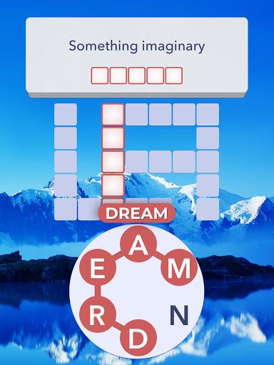 Words of Wonders: Guru apkpoly screenshots 7