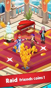 Coin Kingdom screenshots 4