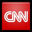 CNN Breaking US &amp World News