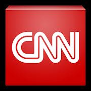 CNN Breaking US && World News