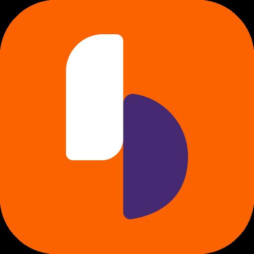 Baixar Bmg   Conta Digital sem tarifa para Android