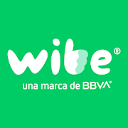 wibe  Icon