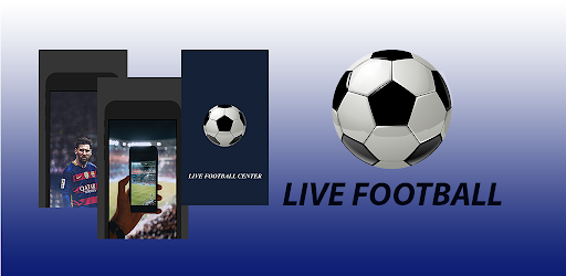 Deluxe win live football roulette brings you the latest sports action rich vikings free