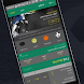 The Sports 24/7 for bet365 app
