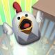 Chicken Run Z 3D