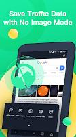 Nox Browser - Fast & Safe Web Browser, Privacy