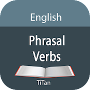 Learn English Phrasal Verbs - Practice & Example
