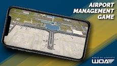 World of Airportsのおすすめ画像1