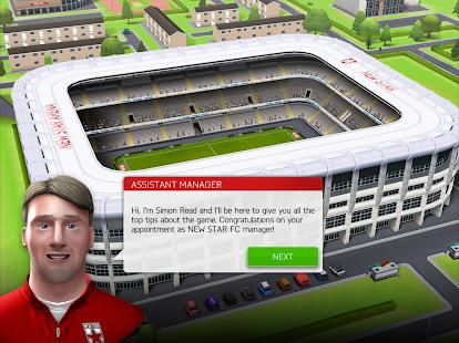 New Star Manager screenshots 8