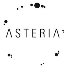 GROUPE ASTERIA APK