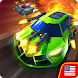 Road Rampage: Racing & Shooting to Revenge - Androidアプリ