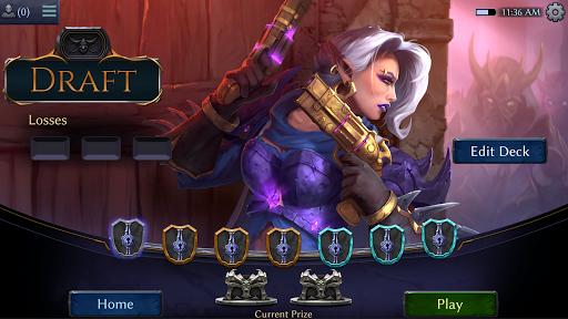 Eternal Card Game 1.52.0 Screenshots 5