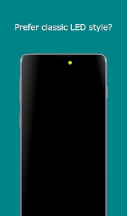 LED Notification Light for OnePlus — aodNotify Mod Apk (Pro Unlocked) 2