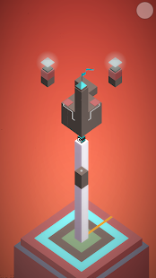 Daregon : Isometric Puzzles Screenshot