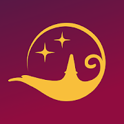 Faladdin: Free Daily Horoscope & Tarot Readings