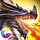 Dragons of Atlantis: Gli Eredi per PC Windows