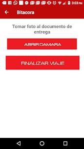 Zaro Movil 2.1.30 Latest MOD Updated 3