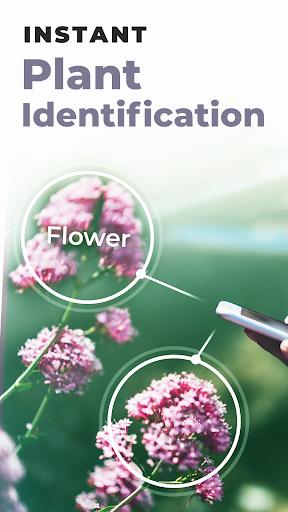 PlantSnap - FREE plant identifier app apktram screenshots 7