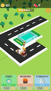 Idle City Builder 3D: Tycoon Game 6