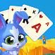 トライピークスカード - Androidアプリ