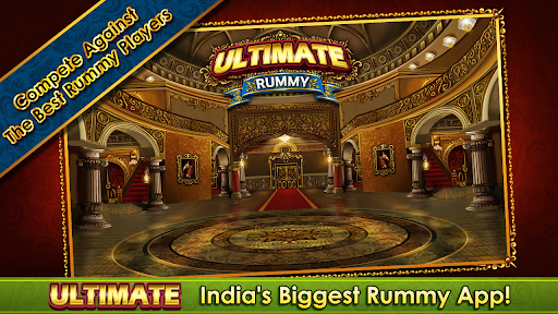 RummyCircle - Play Indian Rummy Online | Card Game 1.11.28 screenshots 2