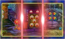 Carefree Seal Escape - JRK Gamesのおすすめ画像3
