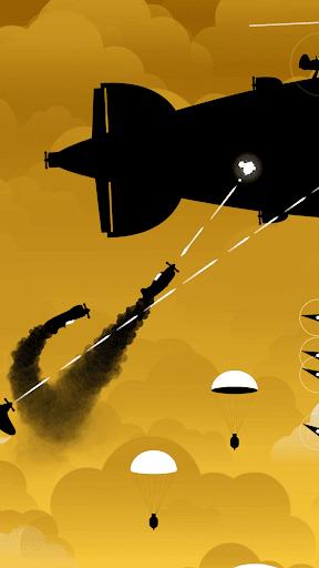 Flying Flogger  screenshots 2
