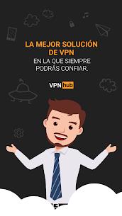VPNhub  MOD APK 3.15.3  [Premium] 1