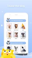 Cat&Dog Expert - Your Pet Communication Expert