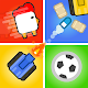 com.ction.playergames