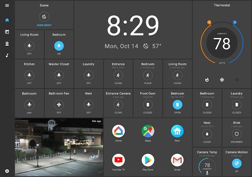HomeHabit 1.8 Screenshots 1