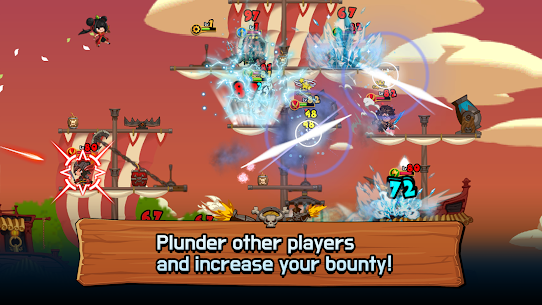 TonTon Pirate : Age For Pc, Windows 10/8/7 And Mac – Free Download (2021) 1