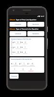Vector Calculator