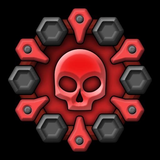 Small War 2 - strategy offline free turn-based