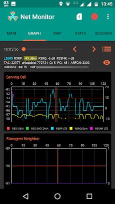 NetMonitor Proのおすすめ画像5