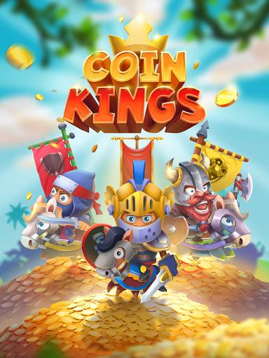 Coin Kings  screenshots 13