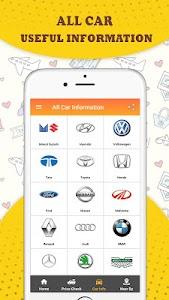 RTO Vehicle Information- Get Vehicle Owner Details 19