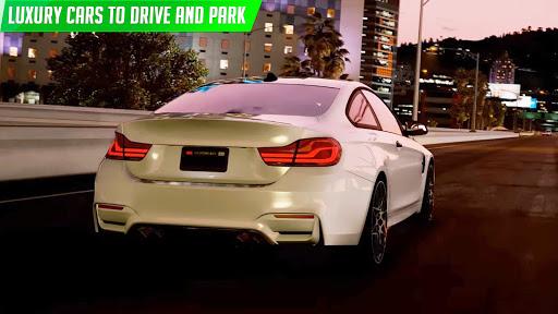 Parking Man 2: New Car Games 2021  screenshots 3