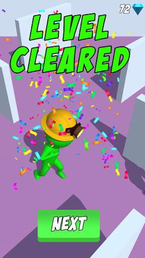 Hide Seek Find 3D - Free Hiding Seeker Games 2021 0.6 screenshots 5