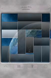 Unblock 2 Escape 2.1.2 APK screenshots 10