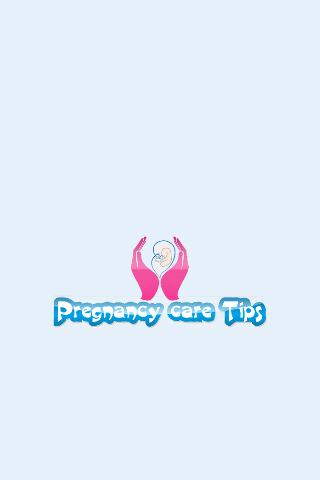 Pregnancy Care Tips For PC Windows (7, 8, 10, 10X) & Mac Computer Image Number- 11