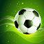Winner Soccer Evolution 1.8.6 Mod Unlocked