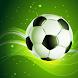 勝利サッカー